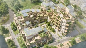 Haalbaarheid bouwen 'iconisch' gebouw Weert onderzocht