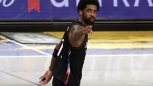 Reeks van incidenten overschaduwt start jubileumseizoen NBA