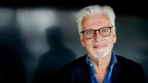 Jan Slagter: 'Bij Omroep MAX moet je gevaccineerd zijn'