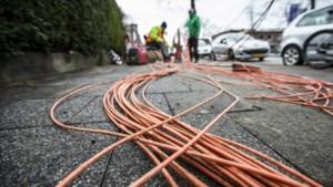Inhaalslag voor sneller internet in Limburg: provincie hangt binnenkort niet meer 'aan de laatste mem'