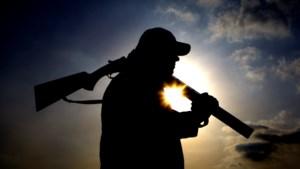 Verbazing over nieuwe jachtregels: 'provincie toont zich geen betrouwbare overheid'