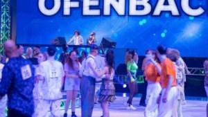 Vijftig uur dansen: Tawatha en Jermaine uit Rotterdam winnen uitputtingsslag met 35 minuten pauze