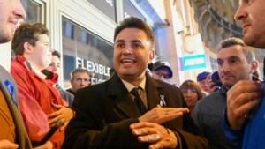 Premier Viktor Orbán krijgt met Peter Marki-Zay een tegenstander van formaat