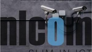 NLcom en security: trends & ontwikkelingen. In één ochtend wijzer.