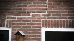 Demissionair minister Blok trekt les uit afhandeling mijnschade Limburg