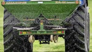 Nieuwe mestfraude dreigt: 'Boer kan het niet in stal laten liggen'