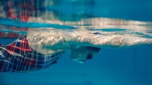 Nationale Zwemvierdaagse terug in het zwembad van Melick