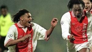 Rekent Ajax na 25 jaar af met 'Duitse Champions League-vloek'?