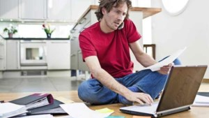 Wanhopige woningkoper kiest vaker voor aflossingsvrije hypotheek