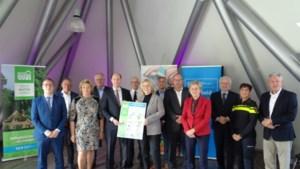 Noord-Limburgse gemeenten strijden samen voor veiligheid in buitengebieden