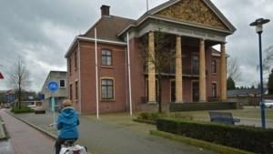 Veertig zorgwoningen in voormalig raadhuis Tegelen