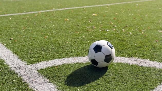 Tweede elftal van Venlosche Boys moet op zoek naar nieuwe trainer na vertrek Luca Streppel