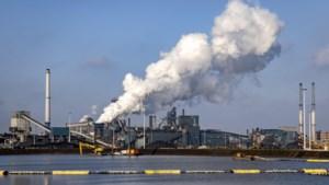 Milieugroeperingen hijgen provincie in de nek omdat Limburg bedrijven die zonder vergunning hebben uitgebreid wil tegemoetkomen