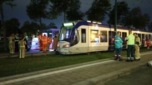 Politie houdt drie jongeren aan voor fataal tramongeluk Den Haag