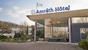 Amrâth Hotel & Thermen Born-Sittard stelt Kirsten van der Velde aan als general manager