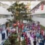 Maastricht UMC+ een dag plat door staking, honderden afspraken afgezegd