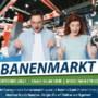 Euroregionale Jobfair in MECC met meer dan zestig werkgevers uit grensgebied