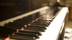 Muziek Klassiek Gulpen keert terug met concert van pianiste Fem Devos