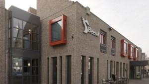 Het feestje is voorbij in Beesel: de belastingen gaan flink omhoog en er wordt streng gekeken naar subsidies