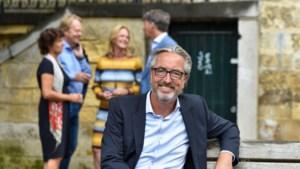 Richard Willems partner bij Stroom Zuid