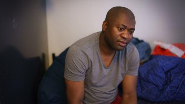 Angolese vluchteling Hananias komt terug naar Maastricht, rechter vindt overplaatsing naar Ter Apel te zwaar