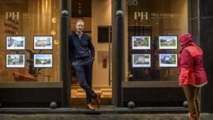 Makelaar Luc Huynen ziet wanhopige kopers: 'Soms is het bijna onmenselijk'