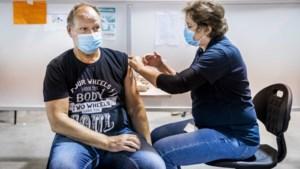 Coronavaccinatie zonder afspraak: drie nieuwe tijdelijke priklocaties in Zuid-Limburg