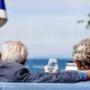 Miljoenen gepensioneerden zien inkomen weer niet stijgen ondanks dat alles veel duurder wordt