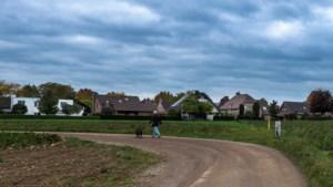Omwonenden vrezen voor overlast bij komst coöperatieve boerderij op plek natuurgebied: 'Zou zonde zijn als dit verloren ging'