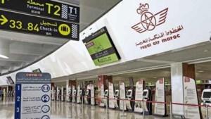 Marokko verbiedt vliegverkeer van en naar Nederland
