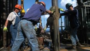 Klimaatdoelen Parijs bedreigd door toename olie- en gaswinning