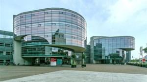 Maastrichts energiebedrijf Enstroga in opspraak: contracten eenzijdig opgezegd