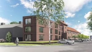 Markant gebouw blijft behouden: voormalige meisjesschool in Landgraaf wordt woonzorgcentrum