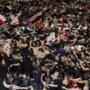 Ajax laat Dortmund verbouwereerd achter en maakt wereldwijde reclame