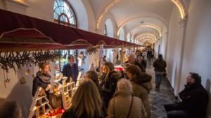 Kerkrade wil met verhuizing Kerstwereld meer kerstsfeer in het centrum brengen