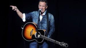 Leon Verdonschot, Art Rooijakkers en Kluun komen met theatershow over Bruce Springsteen