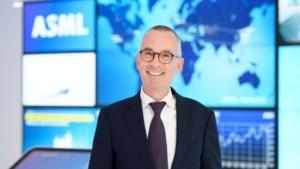 ASML groter dan Unilever en Shell samen