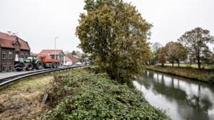 Nederweert laat Zuid-Willemsvaart als warmtebron onderzoeken