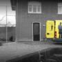 Opkomst en ondergang van een rioolreus: hoe Babit uit Venlo verdween