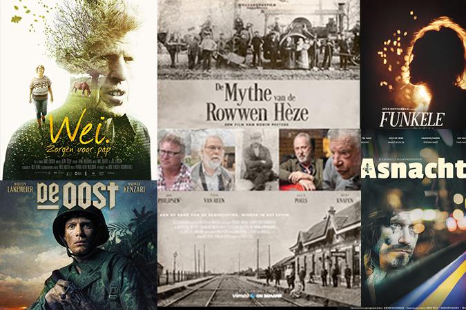 Provincie snijdt in subsidie: 'Toekomst Limburgse filmindustrie in gevaar'