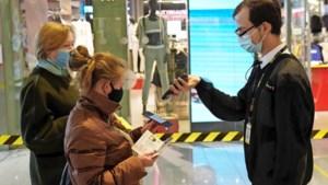 Letland als eerste land van de Europese Unie weer in coronalockdown: bars en winkels dicht, avondklok weer van kracht