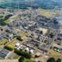 Limburg wil dat Den Haag stroomkabel dieper onze provincie intrekt: 'Vroeger werd heel Nederland verwarmd met Limburgse steenkool'