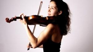 Tien jaar festival Vocallis gevierd met vijftig concerten en masterclasses door heel Zuid-Limburg
