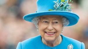Koningin Elizabeth weigert prijs voor oude mensen
