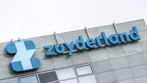 Themabijeenkomst 'Dé oudere bestaat niet' over Ouderengeneeskunde binnen Zuyderland