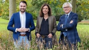 Eerste vrouwelijke lijsttrekker gekozen voor CDA Sittard-Geleen