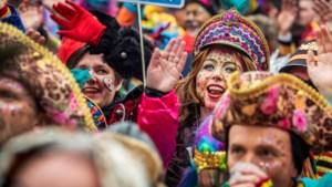 Limburg weer toe aan een feestje: carnavalsopeningen binnen no time uitverkocht