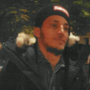 Politie geeft beelden vrij van verdachte van mislukte gewelddadige beroving in Maastricht