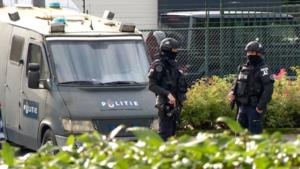 Politie-inval Beek: belastingadviseur uit Schinnen opgepakt in groot onderzoek naar internationale drugshandel