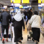 'Nieuwe deltavariant coronavirus in Nederland reden voor vliegverbod Marokko'
